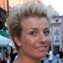 Zuzanna Komornicka